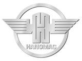 Pictures of Hanomag