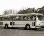 Henschel HS 160 SL 1955– wallpapers
