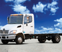Wallpapers of Hino 145 2007