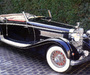 Hispano-Suiza K6 Cabriolet by Brandone 1935 images