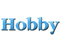 Hobby images