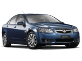 Images of Holden VE Berlina 2010