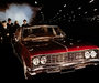 Images of Holden HG Brougham 1970–71