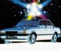 Holden JB Camira 1982–85 images