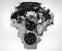 Photos of Engines  Holden 3.0L V6 SIDI