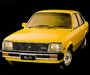 Holden TE Gemini SL/X 1979–82 wallpapers