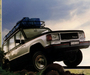 Holden Jackaroo 4-door 1986–91 images