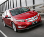 Photos of Holden Volt 2012