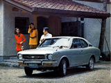 Honda 1300 Coupe 1970–72 wallpapers