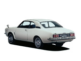 Images of Honda 145 Coupe 1972–74