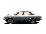 Photos of Honda 145 1972–74