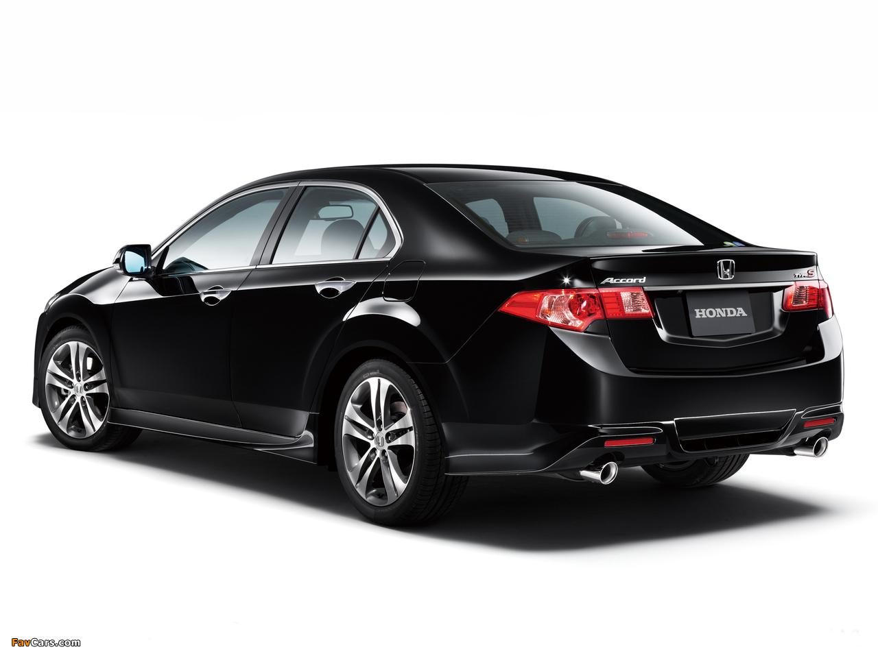 Image Result For Honda Accord Sedan