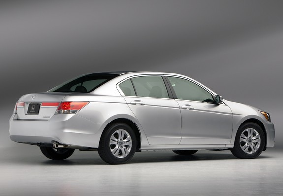 Images Of Honda Accord Sedan Se Us Spec 2011 12 1280x960