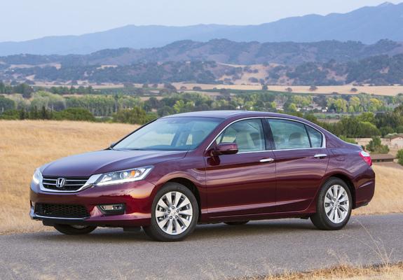 Images Honda Accord 2012 10 B Jpg