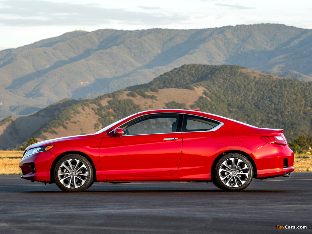 Image Result For Honda Accord Lease Md