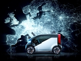 Honda NeuV 2017 wallpapers