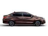 Honda Crider Concept 2013 photos