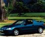Images of Honda Civic CRX UK-spec (EG) 1992–98