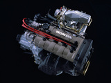 Engines  Honda D15A3 pictures