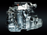 Engines  Honda 1.6 i-DTEC pictures