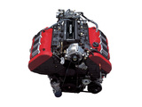 Engines  Honda C32B wallpapers