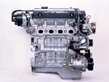 Images of Honda F22B