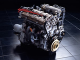 Photos of Engines  Honda B20A1