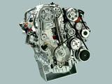 Wallpapers of Engines  Honda i-CTDi