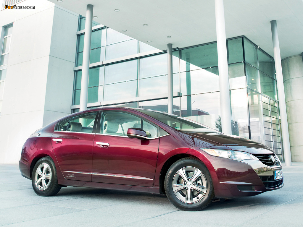 New Honda Clarity Fcv Hydrogen Fuel Cell Car Review Pictures also 2018 Honda Clarity Plug In Family Charges Ahead besides Suzuki Sv 1000s Fast N Fun For Everyone further Wallpapers Honda Fcx Clarity 2008 254509 1024x768 furthermore Wallpaper 14. on honda clarity