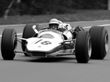 Honda RA302 1968 photos