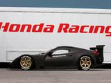 Photos of Honda HSV-010 GT500 Super GT 2010