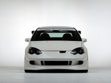 Photos of VeilSide Honda Integra Type R (DC5) 2001–04