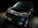 Pictures of Honda Life Diva (JC1) 2010