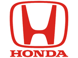 Photos of Honda