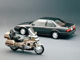 Honda images