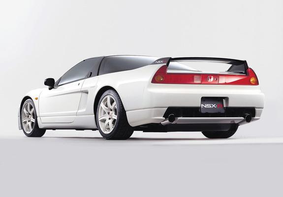 Image Result For Honda Nsx Jpg