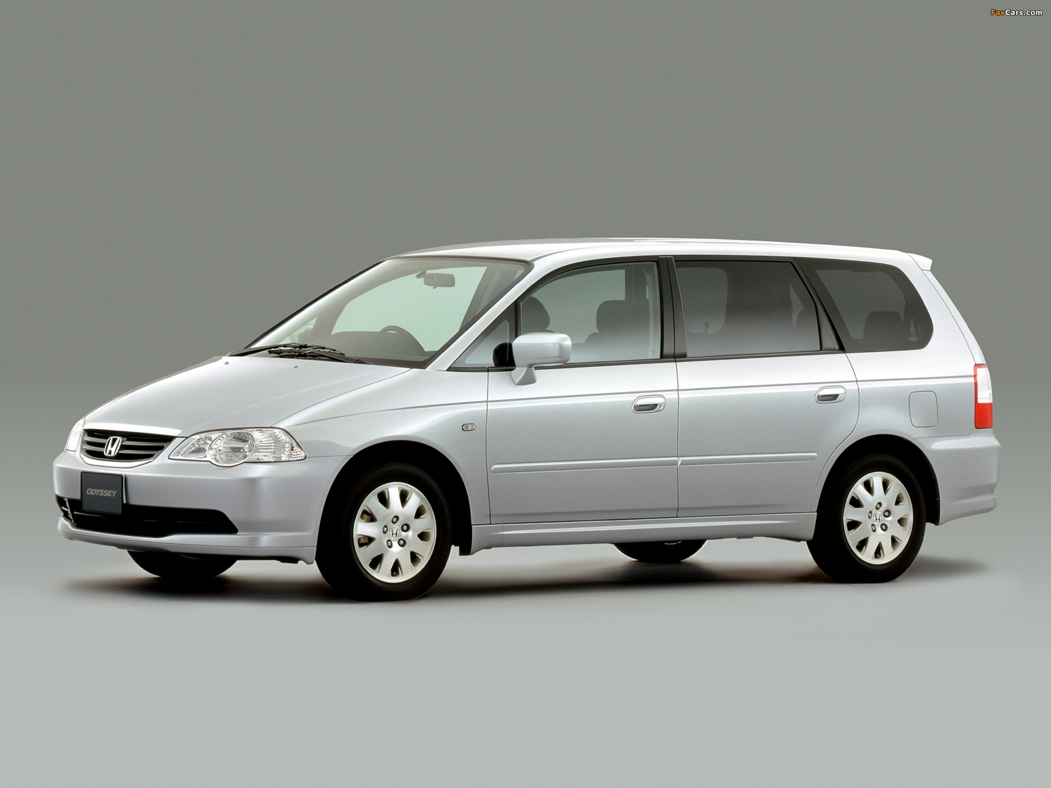 Honda Odyssey 2017 2018 Best Cars Reviews