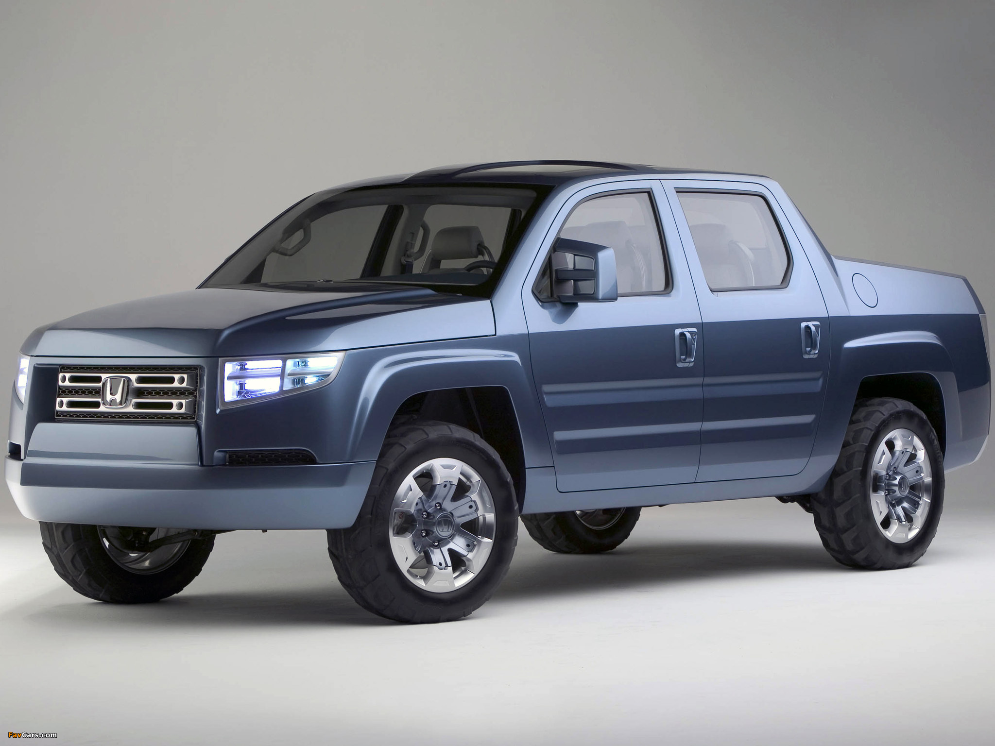 Image Result For Safety Rating Of Honda Ridgeline