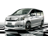 Pictures of Modulo Honda Stepwgn (RK) 2010