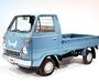 Honda TN360 1967–70 pictures