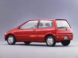 Honda Today Humming X (JW3) 1994–96 wallpapers
