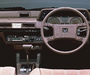Images of Honda Vigor ME-R Sedan 1982–85