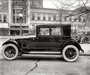 Pictures of Hudson Super Six Coach 1922