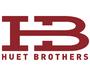 Photos of Huet Brothers