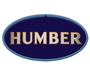 Humber images