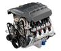 Photos of Vortec 5.3L V8 (LH8)