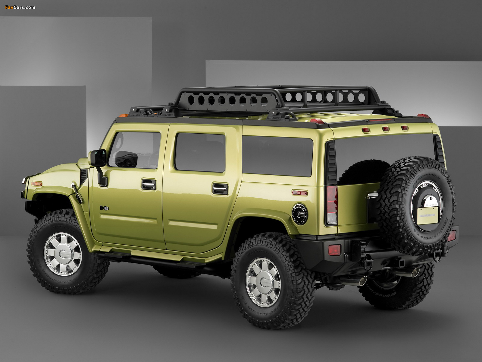 Hummer H2 SUT Limited Edition  2006   YouTube