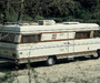 Wallpapers of Hymer 900 1978
