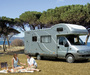 Hymer Camp 544 GT 2002–06 wallpapers