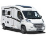 Hymer Compact 404 2013 wallpapers
